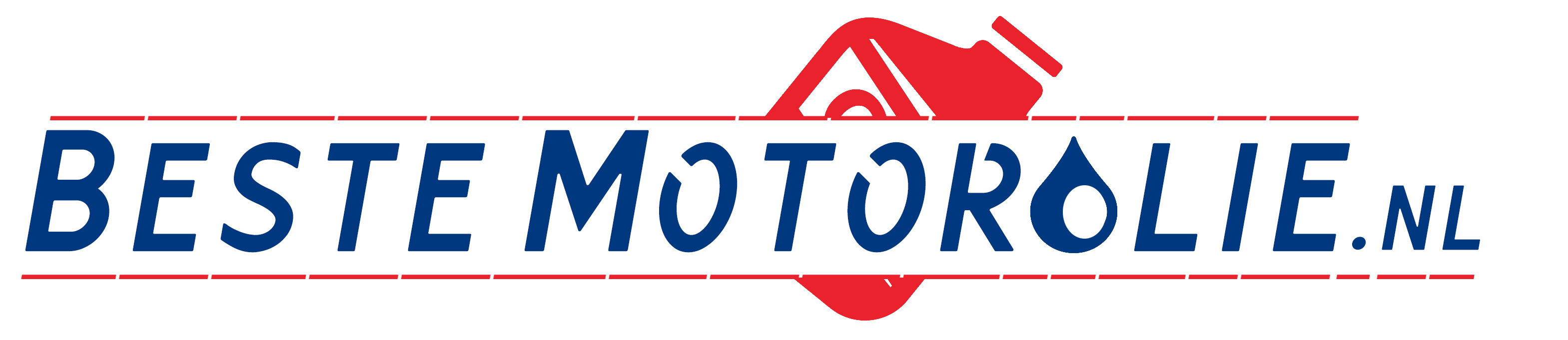Logo BesteMotorolie.nl