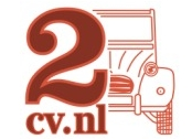 2CV.nl