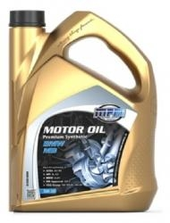 MPM 5W30 Premium Synthetic BMW / MB