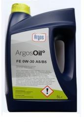 Argos Supreme FE 0W30 A5/B5 motorolie