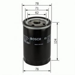 Bosch P3105