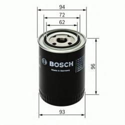 Bosch P3251
