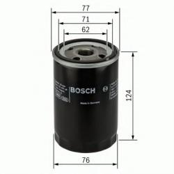 Bosch P3259