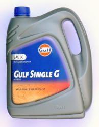 Gulf Single G 30