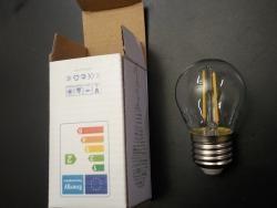 LED lamp - Foto 3