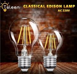 LED lamp - Foto 4