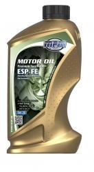 MPM 0W-20 Premium Synthetic ESP-FE - Foto 2