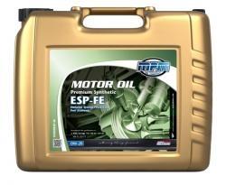 MPM 0W-20 Premium Synthetic ESP-FE - Foto 3