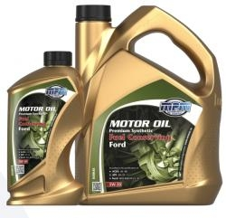 MPM 5W30 Premium Synthetic Fuel Conserving A5/B5