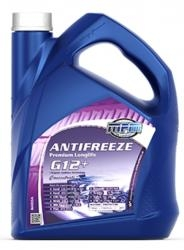 MPM Antifreeze Premium Longlife G12+ Concentrate