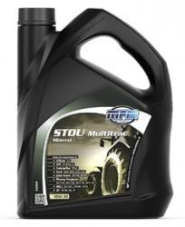 MPM STOU Multitrac 10W30 GL-4