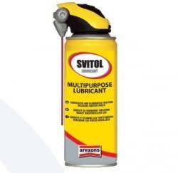 MPM Svitol Multipurpose Lubricant smeerolie