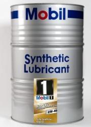 Mobil-1 - FS 0W40 motorolie - Foto 3