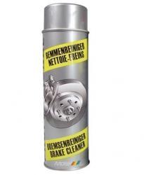 Motip Remmenreiniger Spray - 500 ml