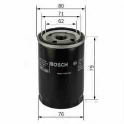 Bosch P2056