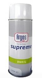 Supreme Black G Spray - EP smeermiddel