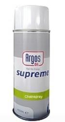 Supreme Kettingolie - 400 ml spuitbus
