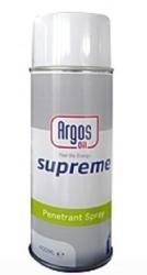 Supreme Penetrant Spray - universeel middel