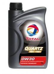 Total Quartz Ineo First 0W30 - Foto 2