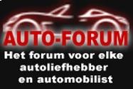 Auto-forum