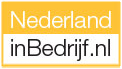 Nederland inBedrijf.nl